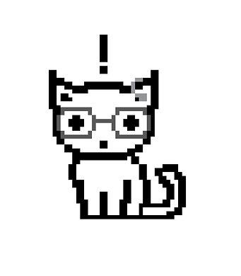 Smart_Cat.jpg