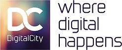DigiCity.jfif