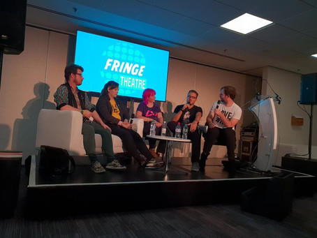 DISABILITIES IN THE GAMES INDUSTRY