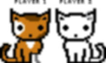 Friends_Cat_Revised.png