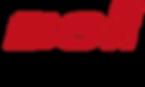 Bell_Textron_logo.png