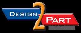 D2P_Magazine_logo_dark.png