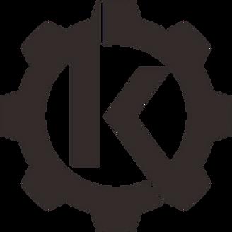 Logo only black.png