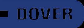 1200px-Dover_Corporation_logo.svg.png