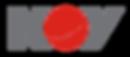 logo_nov.png