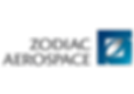 Zodiac-Aerospace.png