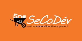 logo50-inversé-WEB.png