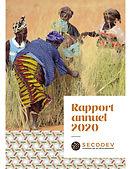 2020-secodev-rapport-annuel 04 page_FFFF.jpg