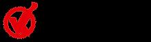ZEWO_Logo_Claim_F_4c.png