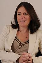 Anne Simon TS (3).JPG