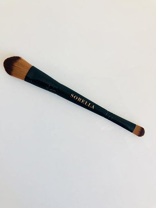Eye, Lip & Mask Brush