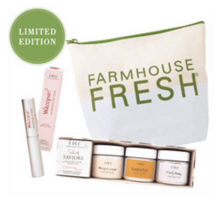 Quench On-the-Go Gift Set