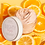 Thumbnail: Mighty Brighty Vitamin C + Chamomile Brightening Mask