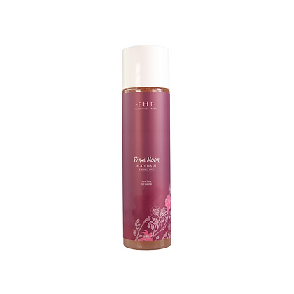 Pink Moon Body Wash