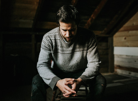 Max García Conover drops rustic first single from upcoming album