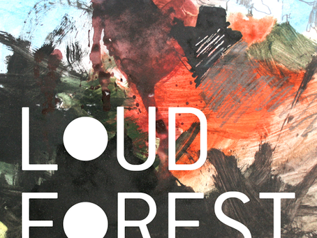 Track: Set You Free | Artist: Loud Forest