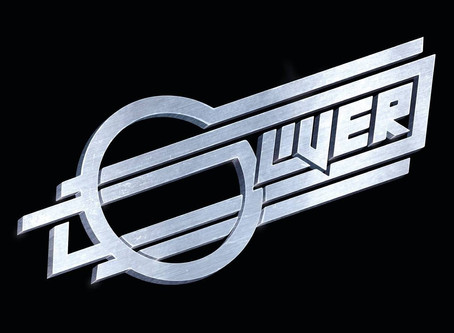 Oliver deliver disco fabulous feels on guest heavy debut album
