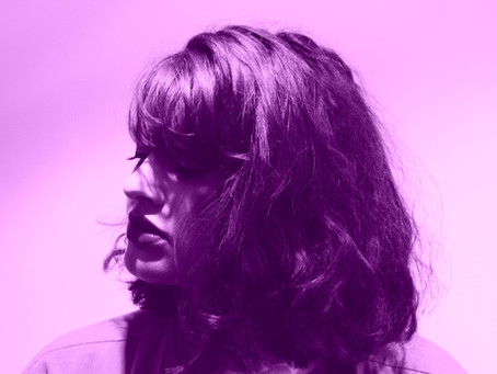 """Say hello to Wallace and her beguiling new single """"Black Lake"""""""