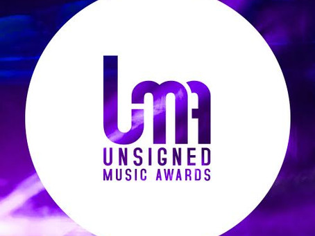 #GuideTo: The World's First Televised Music Industry Awards Show Dedicated to Unsigned Music