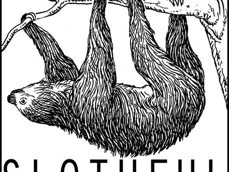 #RealTalk | Q&A: Slothful