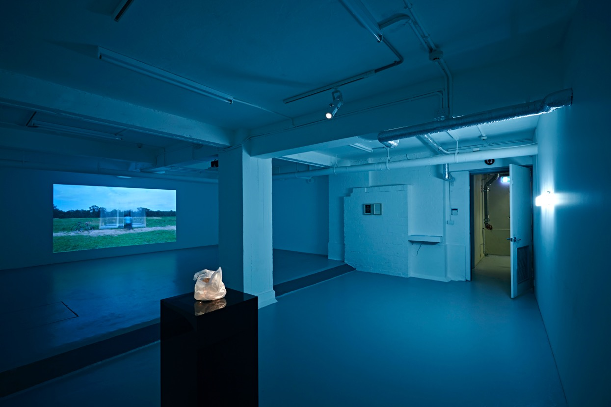2014.6.3_Chalk Horse Gallery 85