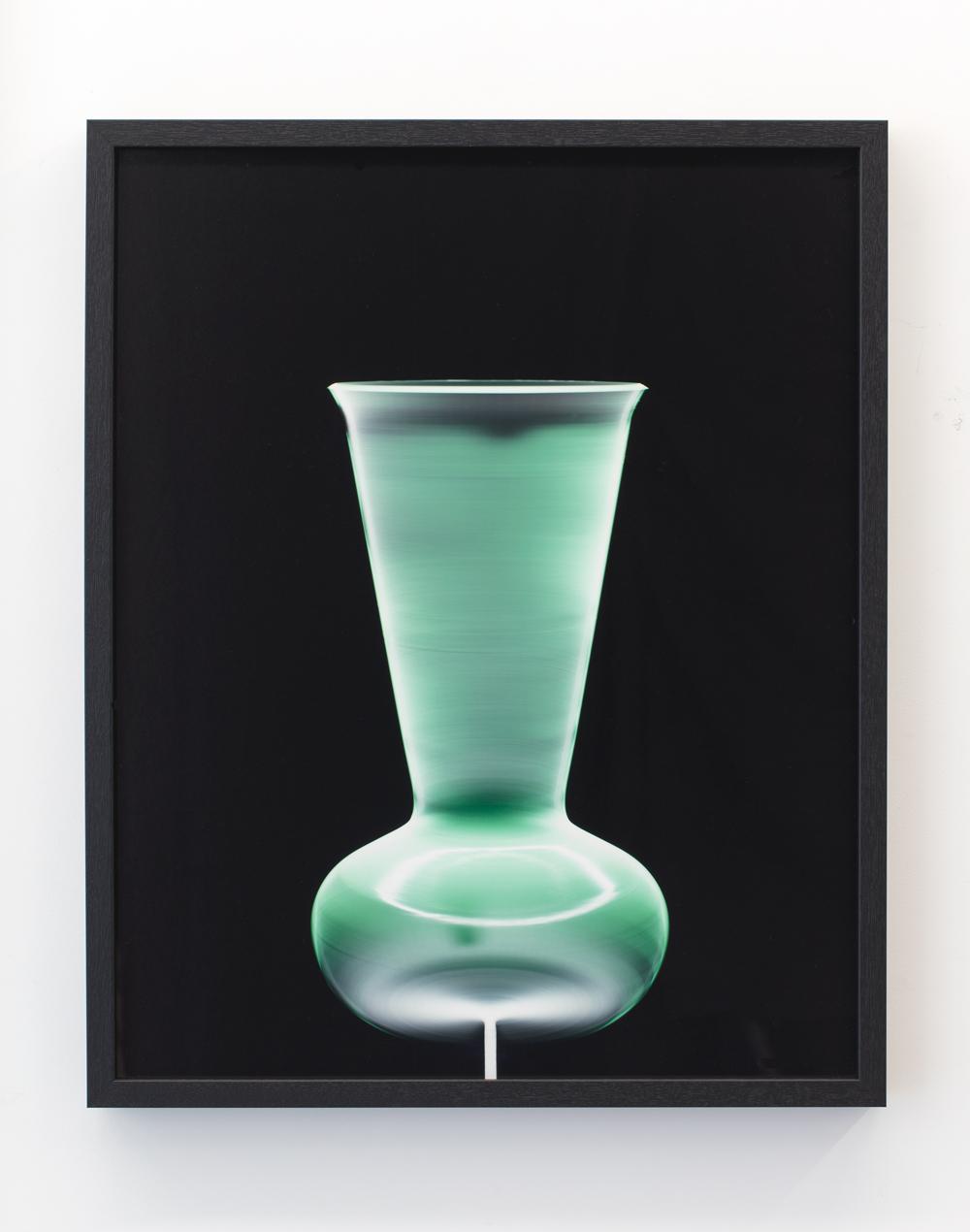 Vase #05 - 2016