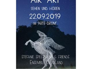 Air Art Murnau So 22.09.19