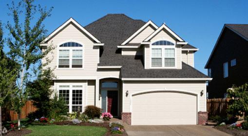 410_banner_home.jpg