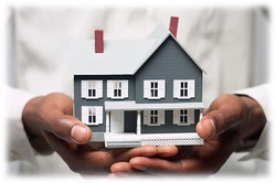 Property-Management-in-Baltimore-County