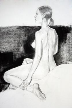 pencil figure drawing.jpg