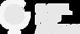 GPA_Logo_RGB_edited.png