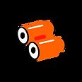 ONIGO__9_-removebg-preview_edited.png