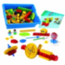 early-simple-machines-para-kindergarten-