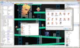 behaviors-panels-01.jpg