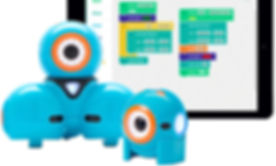 das-dot-interactive-educational-robots-w