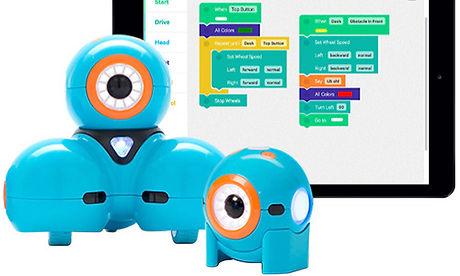 das-dot-interactive-educational-robots-w