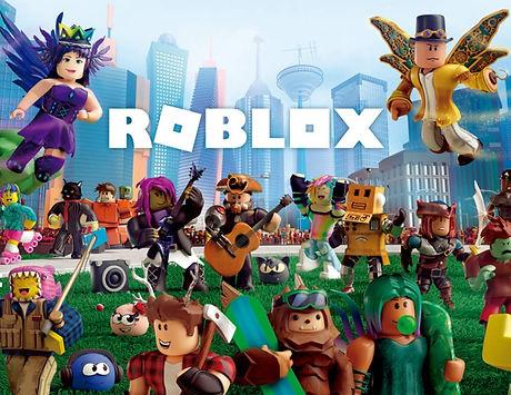 roblox-22500-robux-mdr-D_NQ_NP_950458-ML