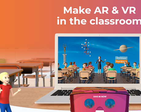 cospaces-edu-make-ar-vr-in-the-classroom