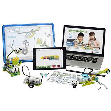lego-education-wedo-20-core-set.jpg