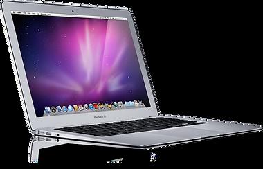 MacBook-Air-2010.png