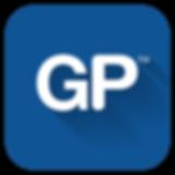 logo gp2.png