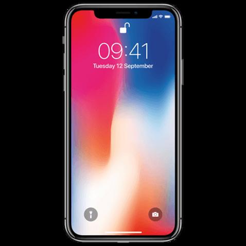 iphone-x-space-grey-sku-header.png