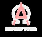 logo-white-03.png