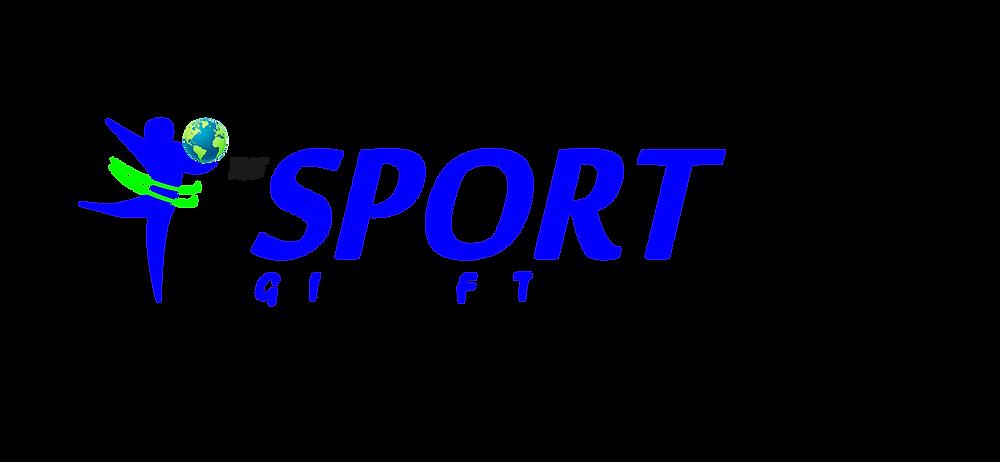 GIFTtheSPORT