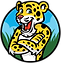 CircleLeopard.png