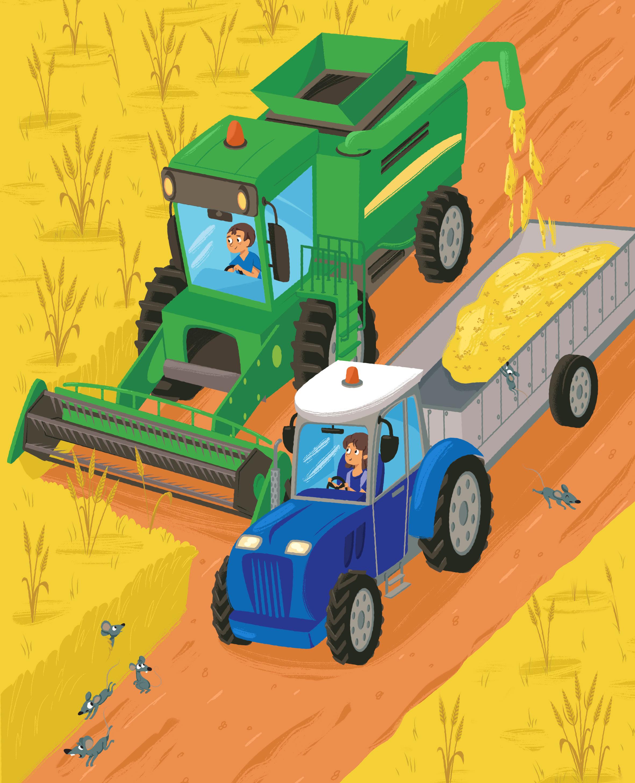 Tracteur-03-detail