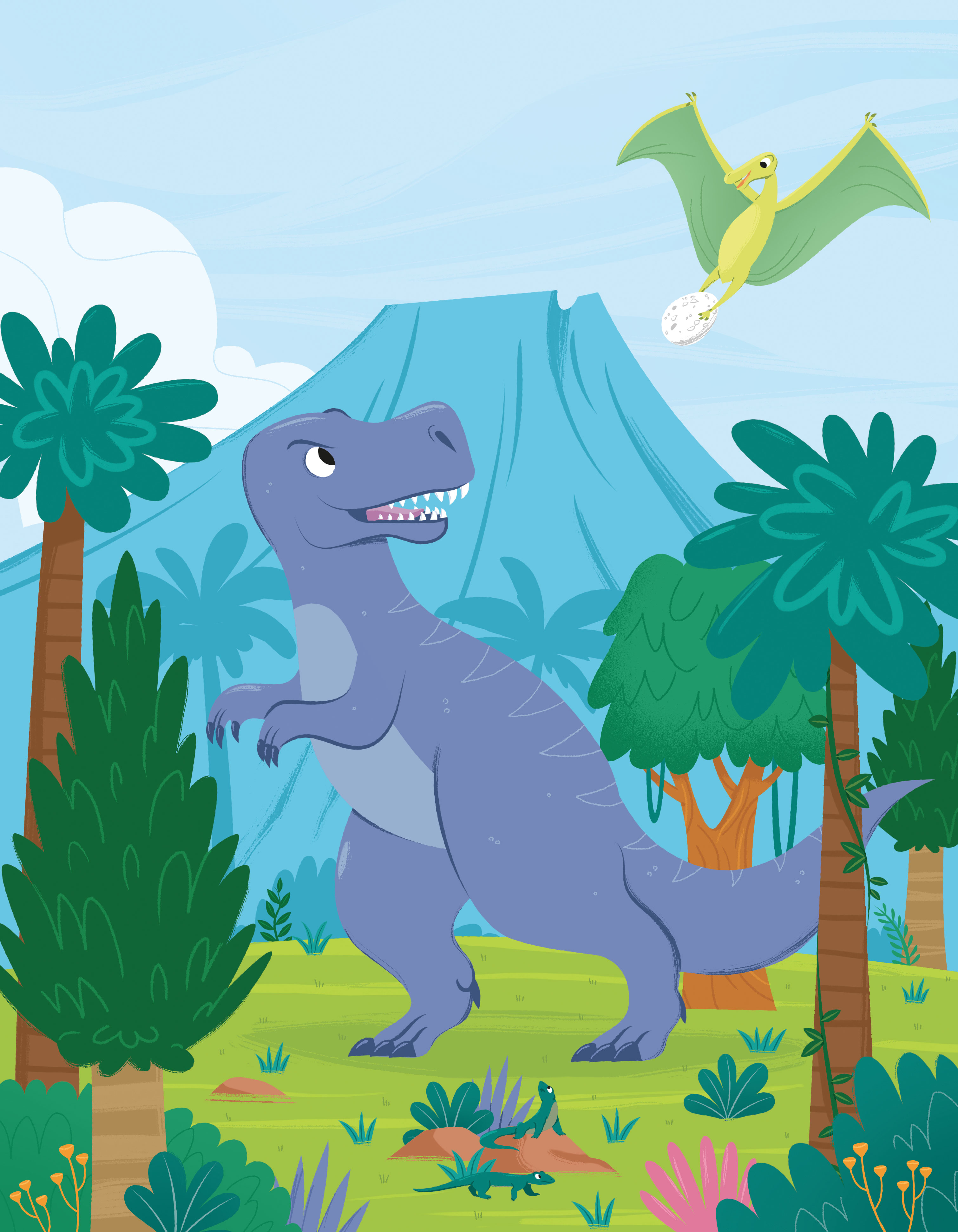 Dinosaur-10