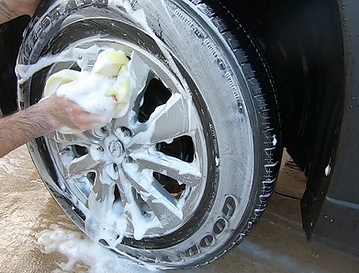 wheel wash 3.png