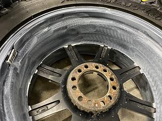 wheel rear polishing.HEIC