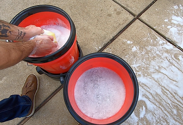 wash 2 bucket system.png